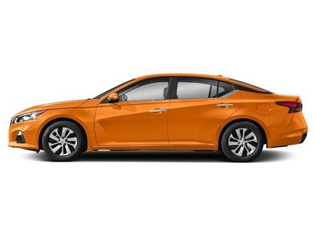 2019 Nissan Altima 2.5 Platinum (Stk: 19313) in Barrie - Image 2 of 9