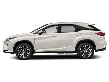 2019 Lexus RX 450h  (Stk: 193268) in Kitchener - Image 2 of 9