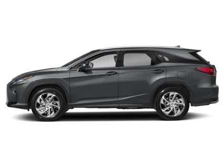 2019 Lexus RX 350L Luxury (Stk: 193311) in Kitchener - Image 2 of 9