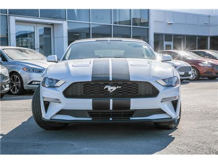 2018 Ford Mustang  (Stk: 947990) in Ottawa - Image 2 of 28