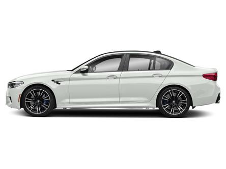 2019 BMW M5 Base (Stk: 19453) in Thornhill - Image 2 of 9