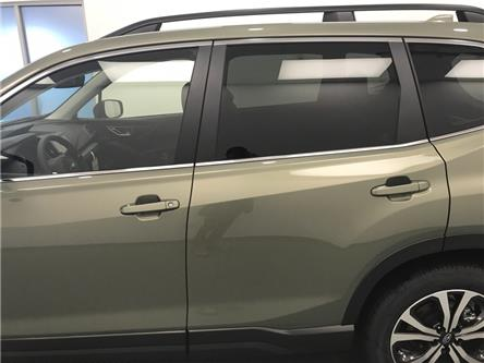 2019 Subaru Forester 2.5i Limited (Stk: 202785) in Lethbridge - Image 2 of 25