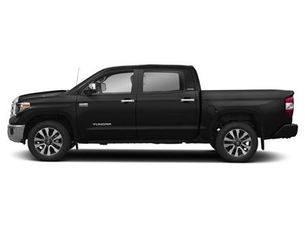 2019 Toyota Tundra SR5 Plus 5.7L V8 (Stk: N04219) in Goderich - Image 2 of 9