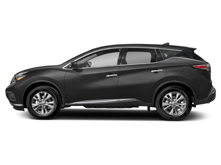 2018 Nissan Murano  (Stk: L18007) in Scarborough - Image 2 of 9