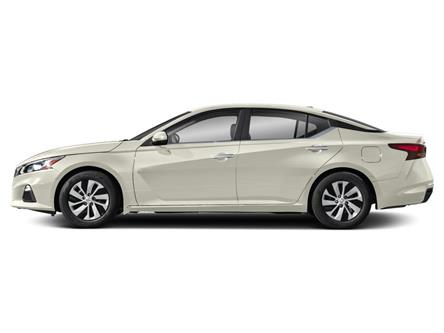 2019 Nissan Altima 2.5 S (Stk: T19005) in Scarborough - Image 2 of 9