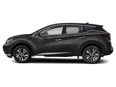 2019 Nissan Murano  (Stk: L19005) in Scarborough - Image 2 of 8
