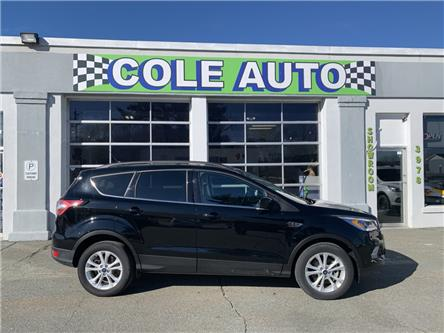 2018 Ford Escape SEL (Stk: 1024) in Liverpool - Image 1 of 16