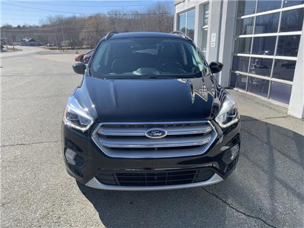2018 Ford Escape SEL (Stk: 1024) in Liverpool - Image 2 of 16