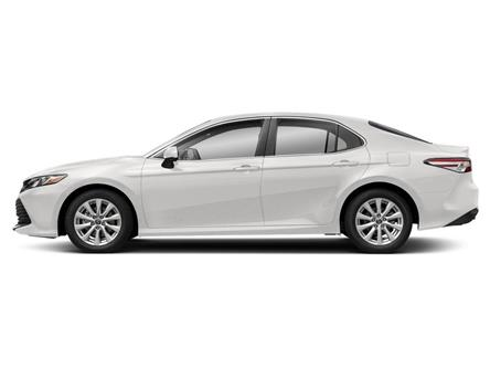 2019 Toyota Camry  (Stk: 196395) in Scarborough - Image 2 of 9