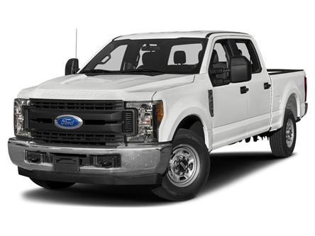 2019 Ford F-250  (Stk: 19-6120) in Kanata - Image 1 of 9