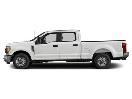 2019 Ford F-250  (Stk: 19-6120) in Kanata - Image 2 of 9