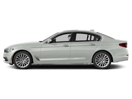 2019 BMW 530i xDrive (Stk: 19450) in Thornhill - Image 2 of 9