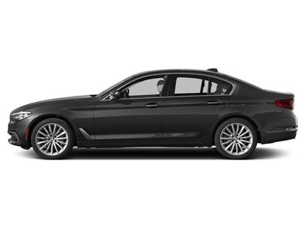 2019 BMW 530i xDrive (Stk: 19483) in Thornhill - Image 2 of 9