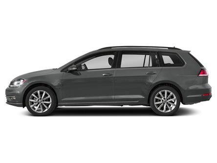 2019 Volkswagen Golf SportWagen 1.4 TSI Highline (Stk: V4148) in Newmarket - Image 2 of 9