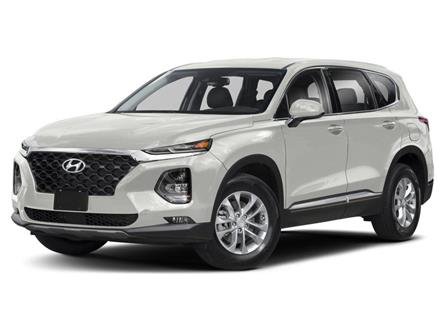2019 Hyundai Santa Fe Preferred 2.4 (Stk: 19SF046) in Mississauga - Image 1 of 9