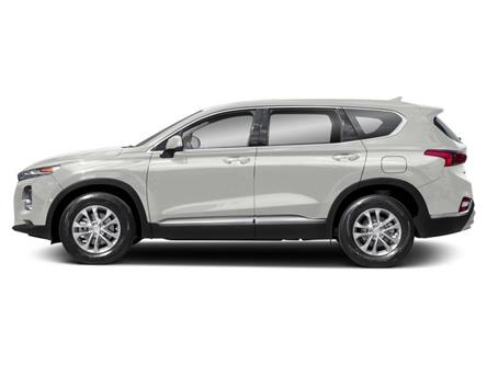 2019 Hyundai Santa Fe Preferred 2.4 (Stk: 19SF046) in Mississauga - Image 2 of 9