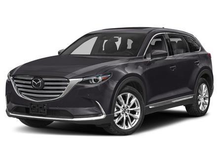 2019 Mazda CX-9 GT (Stk: HN2009) in Hamilton - Image 1 of 8