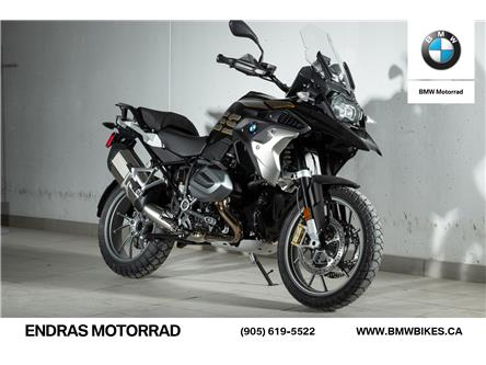 2019 BMW R1250GS  (Stk: 90942) in Ajax - Image 2 of 10