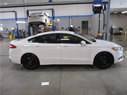 2014 Ford Fusion SE (Stk: 2151A) in Toronto, Ajax, Pickering - Image 2 of 20