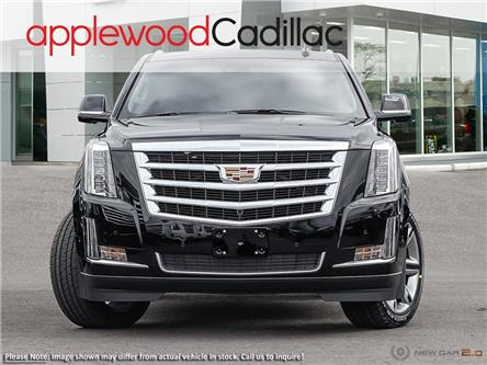 2019 Cadillac Escalade Luxury (Stk: K9K105) in Mississauga - Image 2 of 24