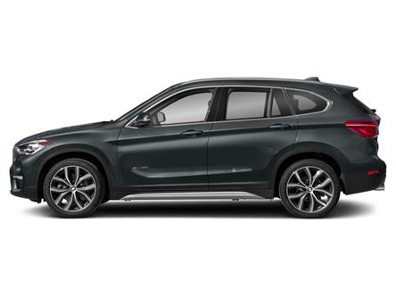2019 BMW X1 xDrive28i (Stk: T688711) in Oakville - Image 2 of 9