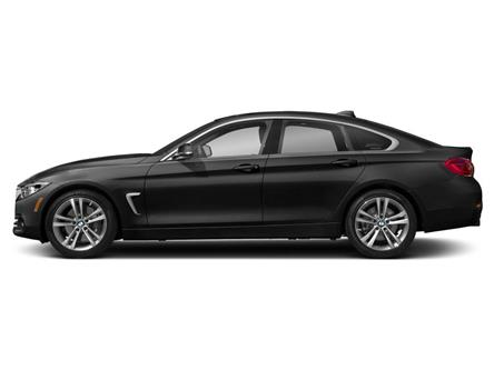 2019 BMW 440i xDrive Gran Coupe  (Stk: 19646) in Thornhill - Image 2 of 9