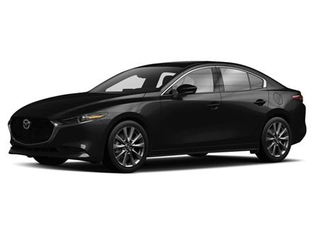 2019 Mazda Mazda3  (Stk: A6473) in Waterloo - Image 1 of 2
