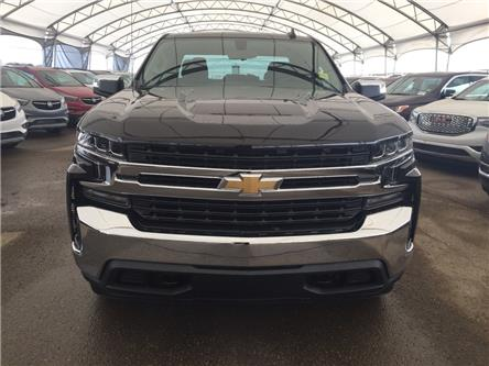2019 Chevrolet Silverado 1500 LT (Stk: 173462) in AIRDRIE - Image 2 of 20