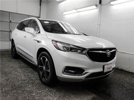 2019 Buick Enclave Premium (Stk: E9-30700) in Burnaby - Image 2 of 14