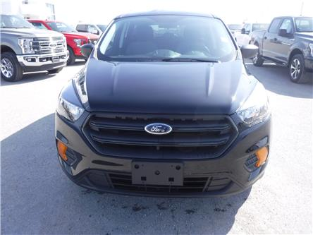 2019 Ford Escape S (Stk: 19-176) in Kapuskasing - Image 2 of 10