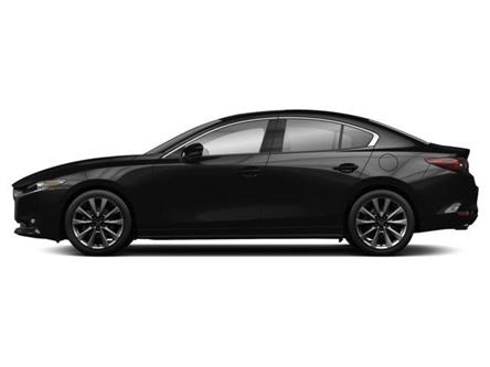 2019 Mazda Mazda3 GS (Stk: 2165) in Ottawa - Image 2 of 2
