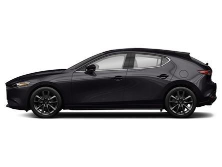 2019 Mazda Mazda3 Sport  (Stk: 190241) in Whitby - Image 2 of 2