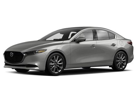 2019 Mazda Mazda3 GT (Stk: 100484) in Dartmouth - Image 1 of 2
