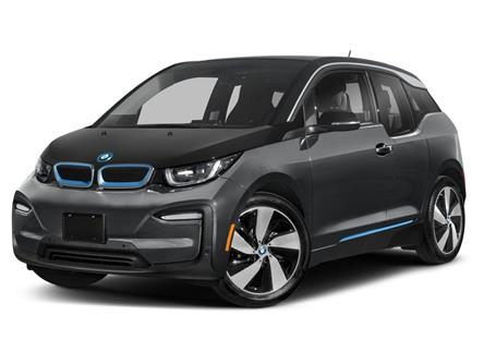 2019 BMW i3 Base w/Range Extender (Stk: E690460) in Oakville - Image 1 of 9