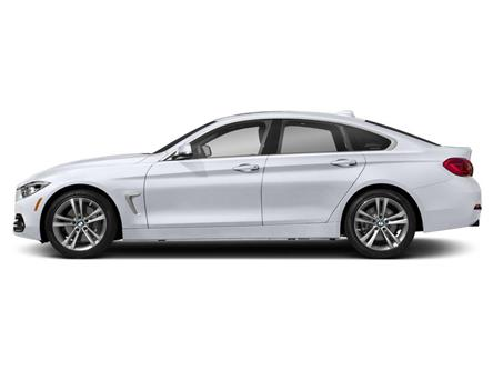 2019 BMW 440i xDrive Gran Coupe  (Stk: 19645) in Thornhill - Image 2 of 9