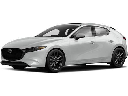 2019 Mazda Mazda3 Sport GX (Stk: K7560) in Peterborough - Image 1 of 2