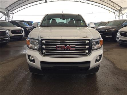 2019 GMC Canyon SLE (Stk: 173179) in AIRDRIE - Image 2 of 18