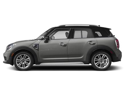 2019 MINI Countryman Cooper S (Stk: M5381) in Markham - Image 2 of 9