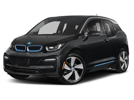 2019 BMW i3 Base w/Range Extender (Stk: I215) in Markham - Image 1 of 9