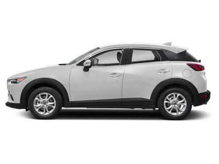 2019 Mazda CX-3 GS (Stk: 10548) in Ottawa - Image 2 of 9