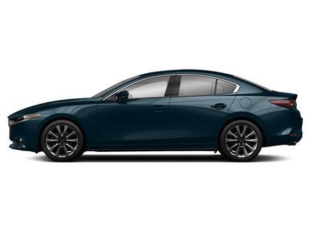 2019 Mazda Mazda3 GS (Stk: 190256) in Whitby - Image 2 of 2