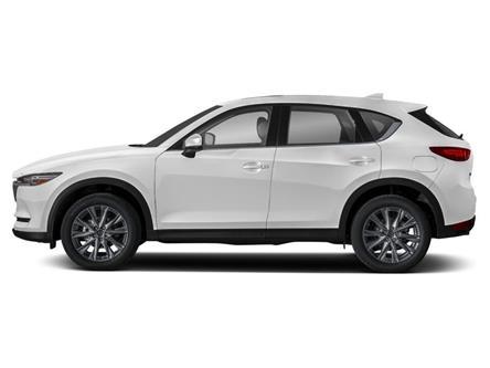 2019 Mazda CX-5 GT w/Turbo (Stk: C55209) in Windsor - Image 2 of 9