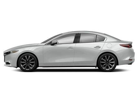 2019 Mazda Mazda3 GS (Stk: M34182) in Windsor - Image 2 of 2