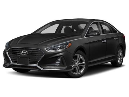 2019 Hyundai Sonata  (Stk: N295) in Charlottetown - Image 1 of 10