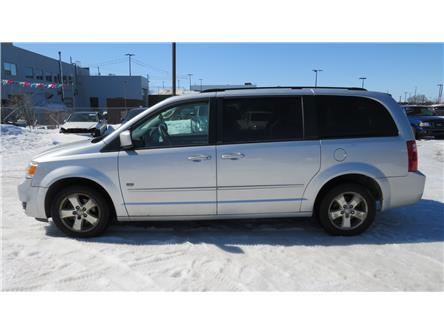 2009 Dodge Grand Caravan SE (Stk: A247) in Ottawa - Image 2 of 22