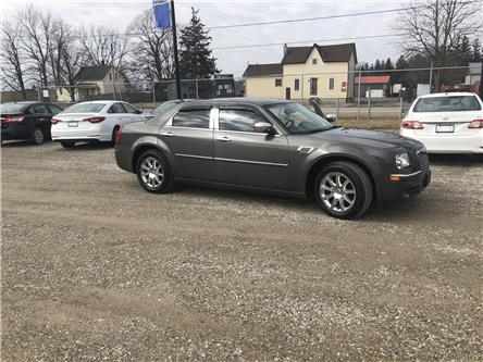 2010 Chrysler 300 Limited (Stk: 901) in Belmont - Image 1 of 7