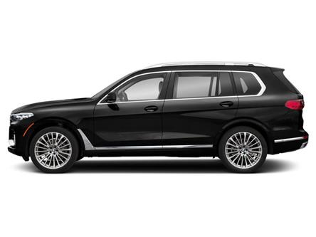 2019 BMW X7 xDrive40i (Stk: 19850) in Thornhill - Image 2 of 9