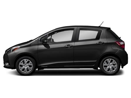 2019 Toyota Yaris  (Stk: 19318) in Ancaster - Image 2 of 9
