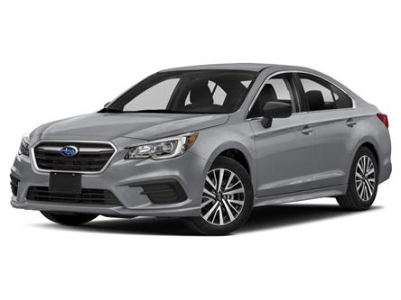 2019 Subaru Legacy 2.5i (Stk: SUB1930) in Charlottetown - Image 1 of 10