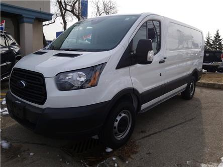 2017 Ford Transit-250 Base (Stk: op10232) in Mississauga - Image 1 of 12
